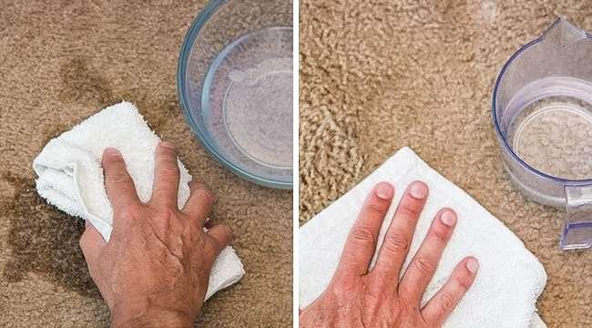 13ценных свойств уксуса, окоторых мынеподозревали