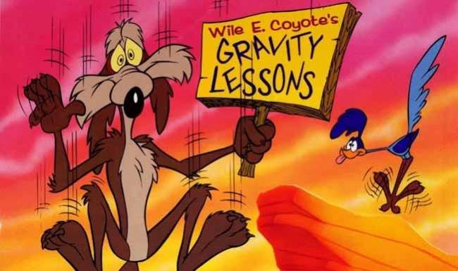 25доказательств, что логики вмультфильмах нет инебудет