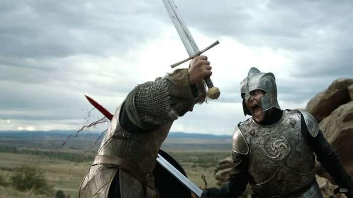 15 фактов, которых вы не знали о Короле Ночи -Владимире Фурдике--16 фото-