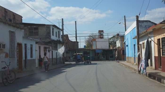Куба-29 фото-