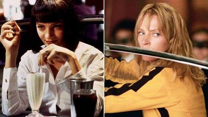 10 сумасшедших, но правдоподобных теорий поклонников о любимых фильмах-10 фото-