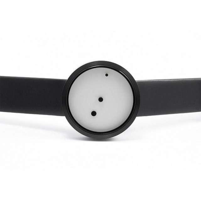 Необычные часы за вполне обычные деньги-7 фото-