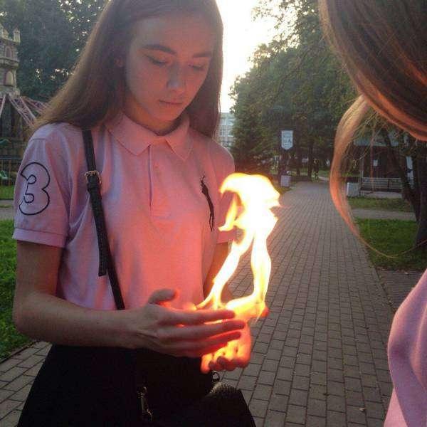 Фотоподборка за 28.09.2017-40 фото-