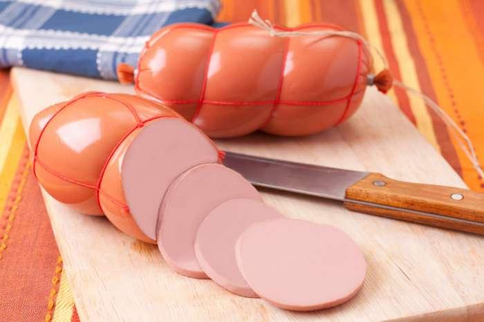 Тайны -Докторской- колбасы-6 фото-