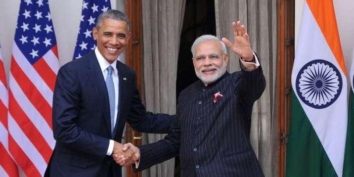 Почему Нарендра Моди - самая противоречивая фигура в политическом мире?-16 фото-
