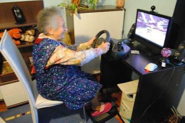 А ты хорошо покушал? Пост пропитан любовью к нашим бабушкам-17 фото + 1 видео-