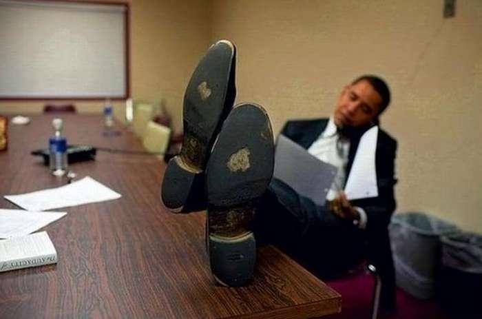 Неловкие сбои в каждом выверенном политическом шаге-21 фото + 9 видео-
