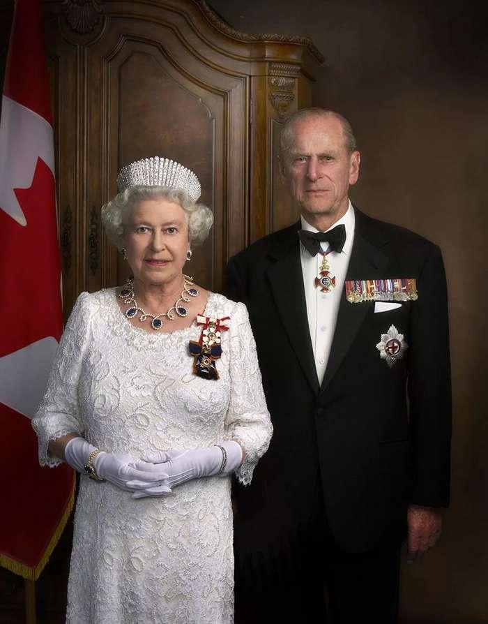 Инцест: Знаменитости, которые вступили в брак со своими родственниками-10 фото-