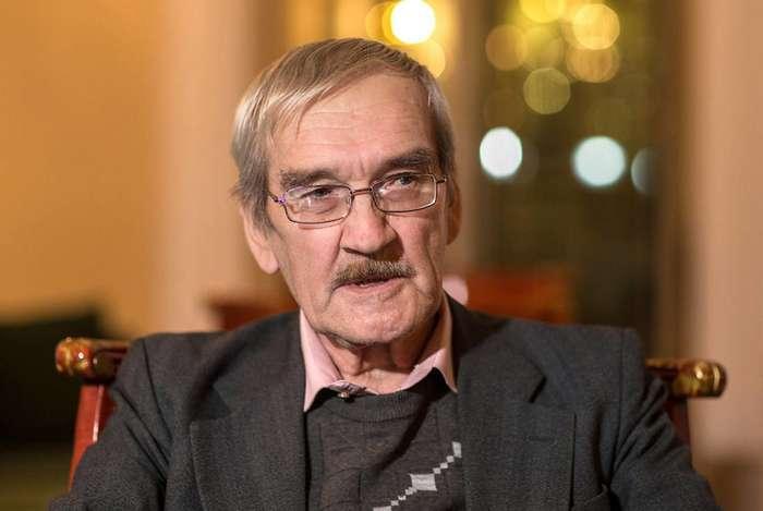 26 сентября 1983 года подполковник Станислав Евграфович Петров предотвратил ядерную войну-4 фото-