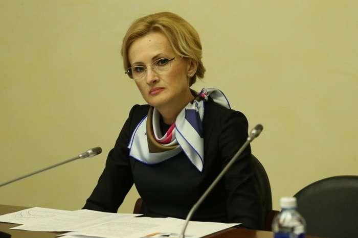 Самые ненавистные женщины за всю историю России-12 фото-