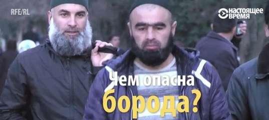 Маразм крепчал, или дурацкие запреты правителей Средней Азии-15 фото-