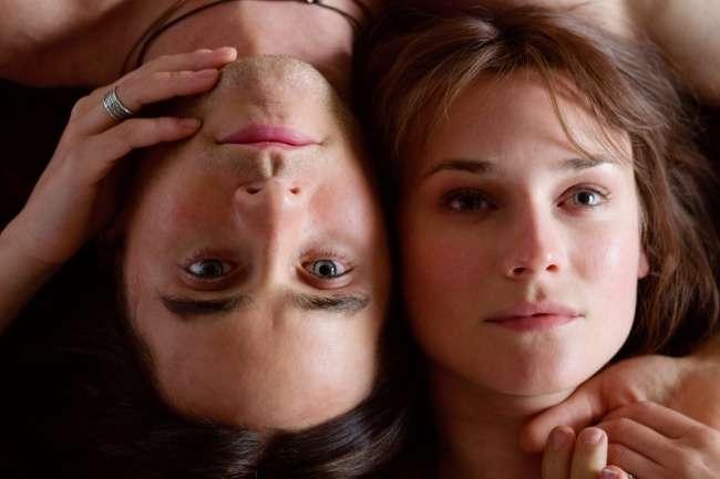 9разгадок фильмов, которые понял далеко некаждый