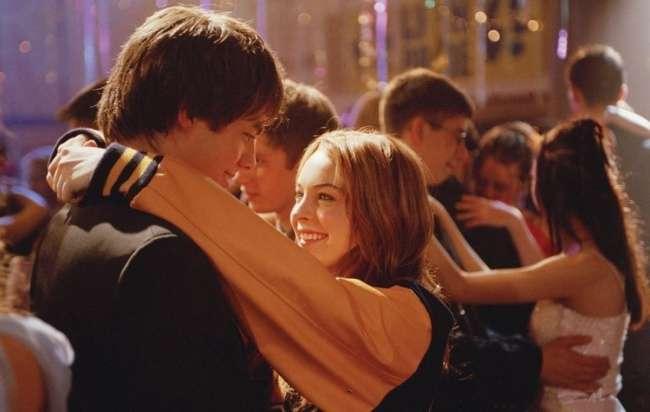 14историй отом, что любовь— самое яркое чувство внашей жизни