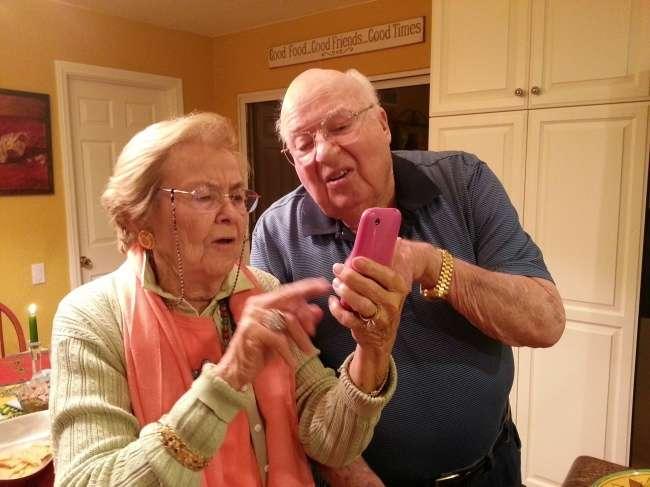 15фото онепростых отношениях наших родителей стехникой