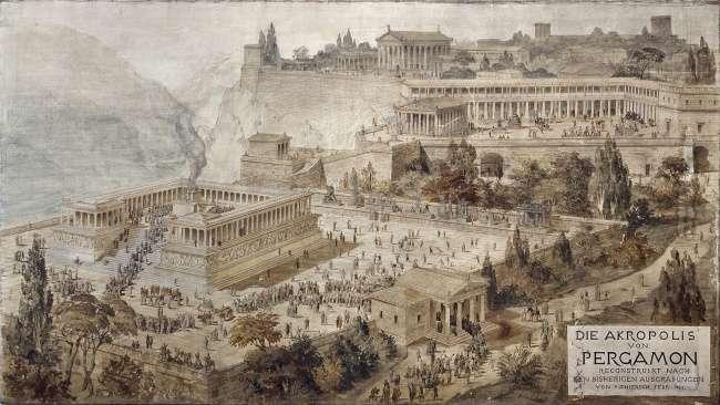 12находок археологов, которые ставят втупик современную науку
