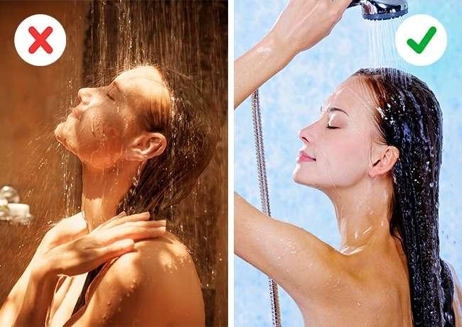 13хитростей отголливудского косметолога, которые помогают звездам выглядеть потрясающе
