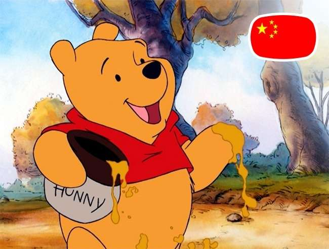 16любимых детских мультфильмов, которые запрещены кпоказу вдругих странах