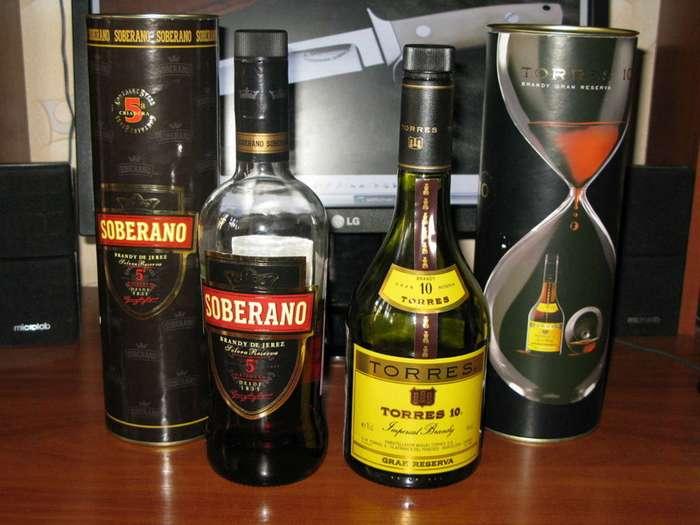Алкоголь в кулинарии-12 фото-