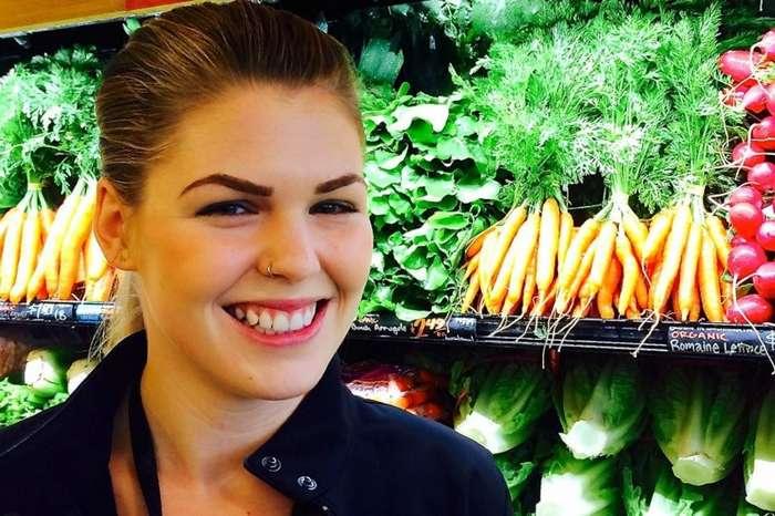 Австралийскую девушку-блогера оштрафовали на 320 тысяч долларов за выдуманный рак и его лечение альтернативными методами-6 фото-