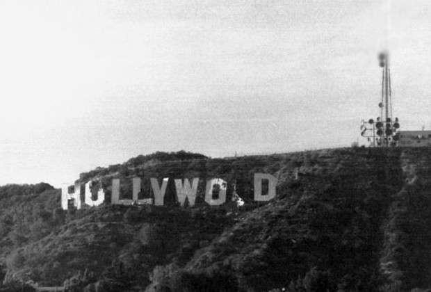 12 малоизвестных фактов из жизни Хью Хефнера-13 фото-