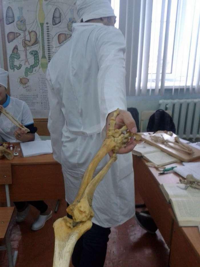 Больница дерендяева 97 киров