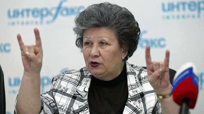 Российские сенаторы, зарабатывающие миллионы в год, пожаловались на цены в столовой Совета Федерации-6 фото-