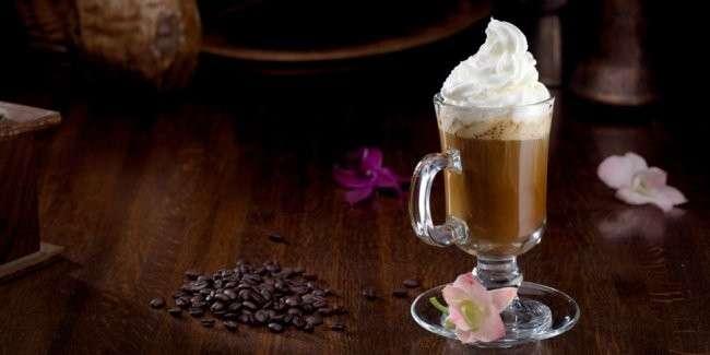 7 уникальных способов приготовления кофе-7 фото-