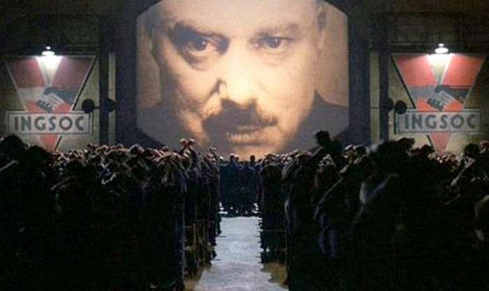 Большой брат следит за тобой: какие методы слежки используют в России-5 фото-