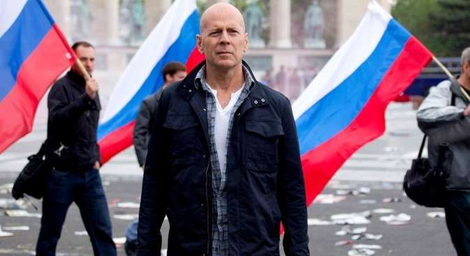Cоветы иностранцам приехавшим в Pоссию-7 фото-