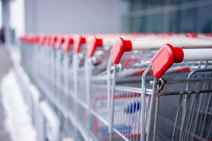 Как устроены супермаркеты: хитрости, заставляющие вас покупать-21 фото-