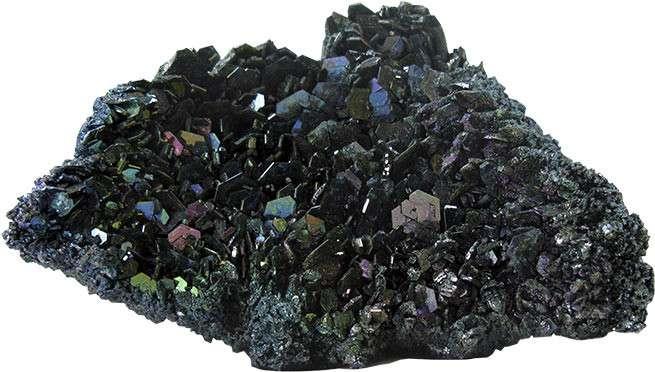 Соперник алмазов – муассанит-12 фото-
