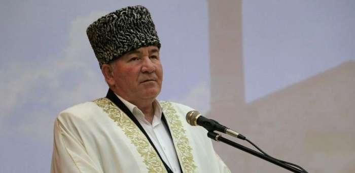 Бог рассудит. Самые одиозные выходки религиозных деятелей современной России