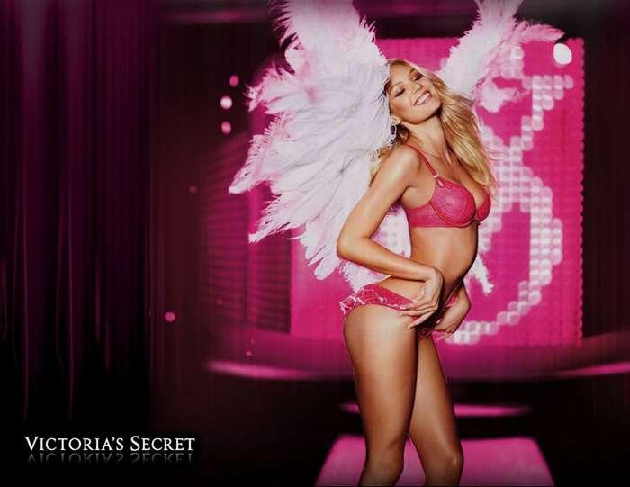 Бывшие ангелы Victoria&8217;s Secret, которые стали легендами