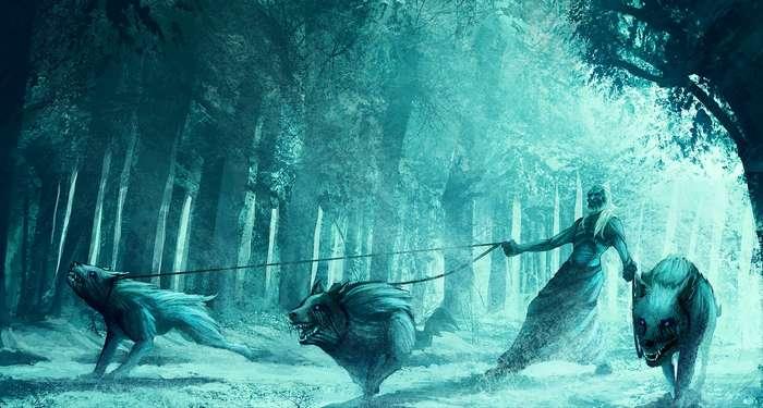 Снежный человек и гептиловые ракеты на Горе мертвецов: самые популярные версии гибели группы Дятлова