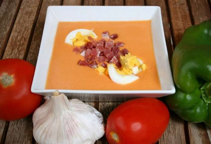 Крем-супы, которые стоит попробовать каждому