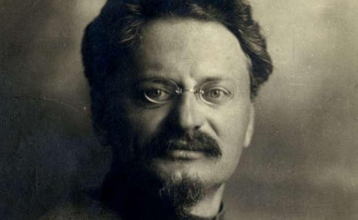 Основные революционеры в истории