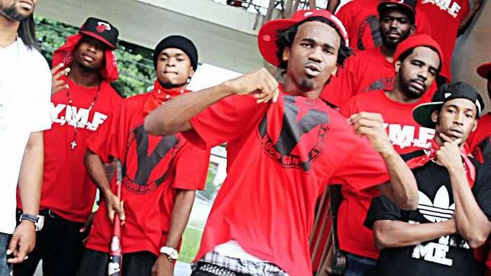 -Делай или умри-! Мерзкие и жесткие обряды посвящения знаменитых бандитских группировок