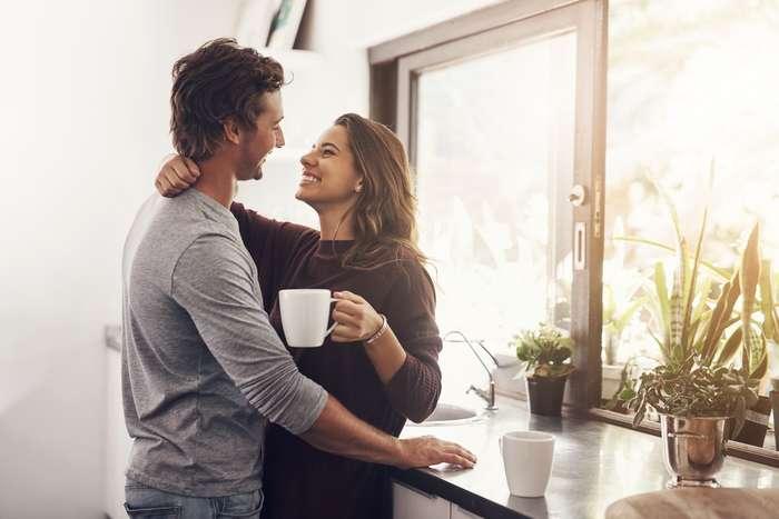 Чем мужчины дорожат в отношениях
