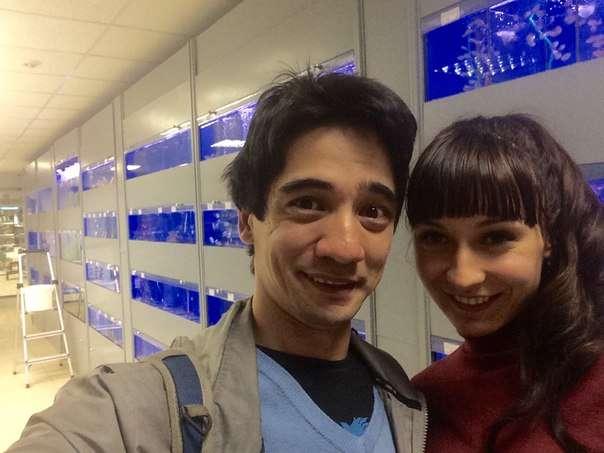 Арслан Валеев &8211; российский видеоблогер, умерший в прямом эфире от укуса черной мамбы