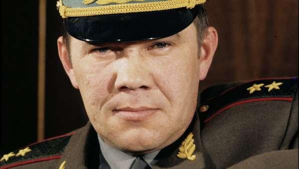Подробности гибели губернатора Александра Лебедя