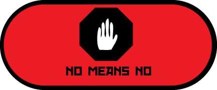 -Живой товар- или несколько самых отвратительных законов, которые направлены против женщины