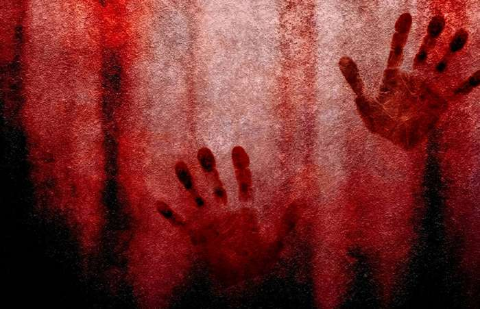 Красные комнаты Darknet. Страшная сказка или мерзкая правда?