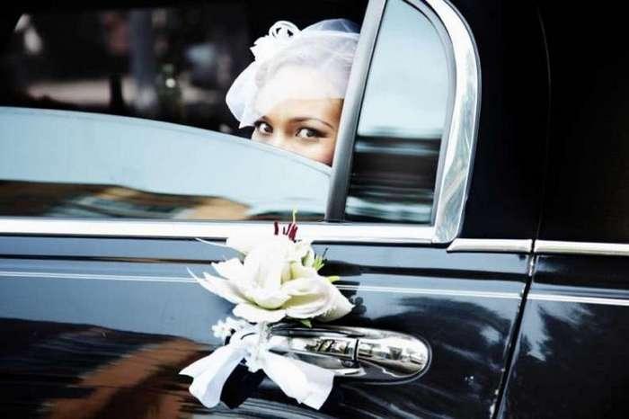 Выйти замуж за насильника, или почему одно из самых радостных событий в жизни может превратиться в кошмар?