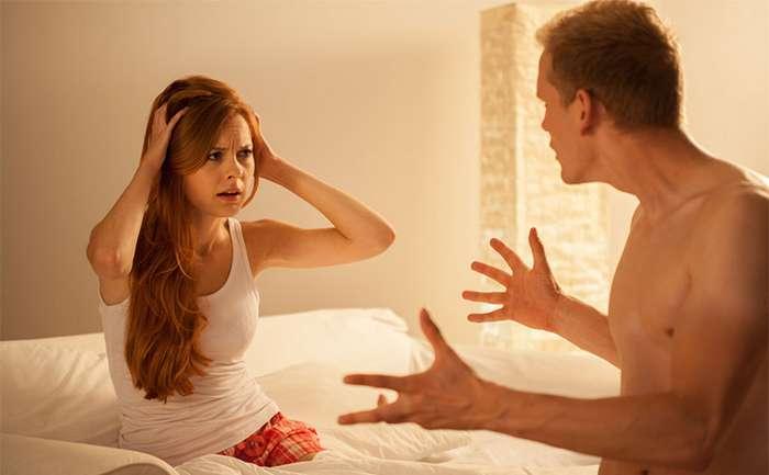 Бывших психов не бывает, но бывают психопатки-бывшие. Истории брошенных девушек, которые зашли слишком далеко