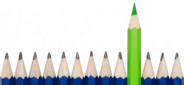 Связаны ли успеваемость в школе и успешность в жизни