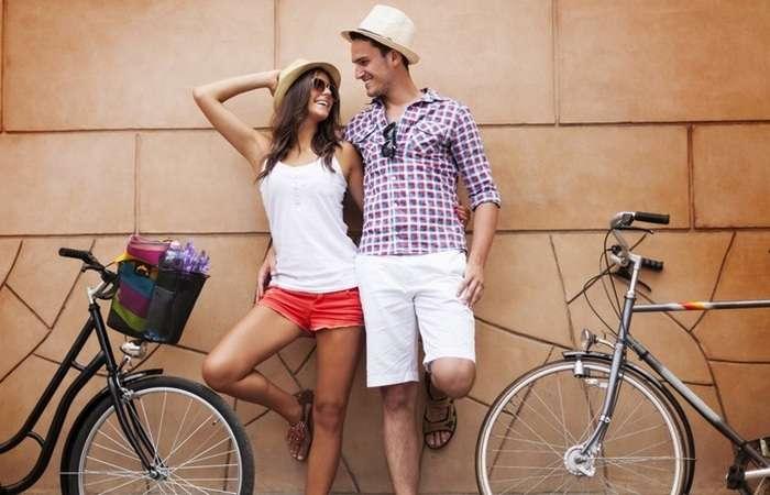 14 новых гаджетов, которые сделают самый лучший велосипед ещё круче