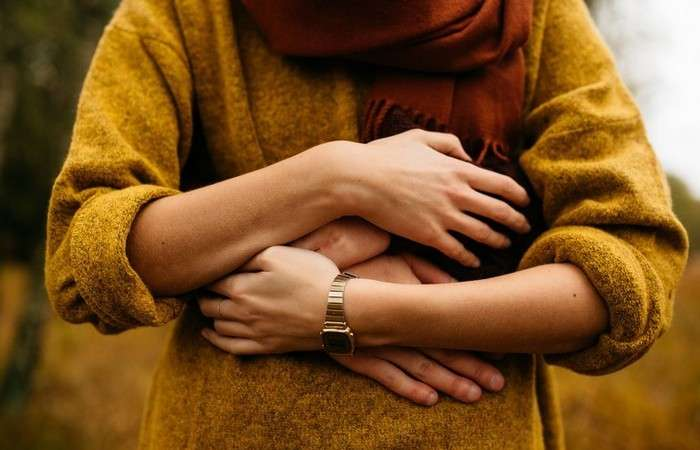10 ценных преимуществ обнимашек, которые доказывают, что они необходимы всем и каждому