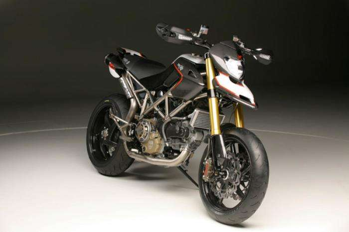 15 самых дорогих мотоциклов, от одного вида которых захватывает дух