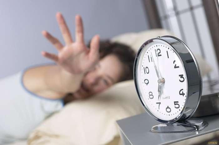 5 вредных привычек, которые за год могут состарить женщину на 10 лет