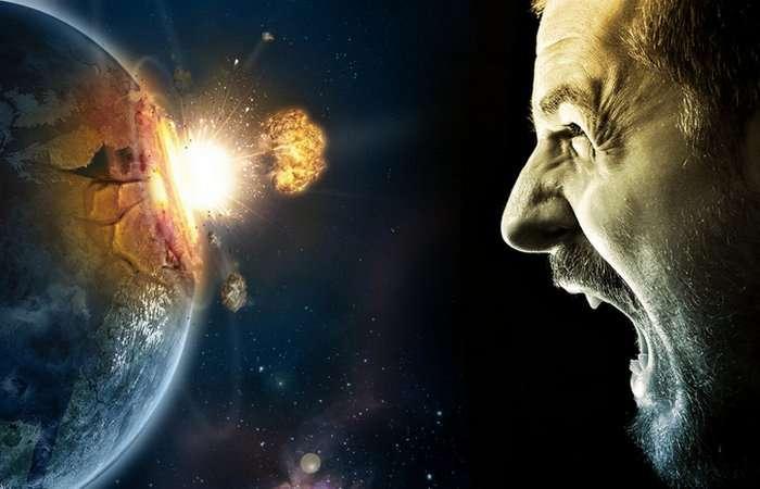В США 23 сентября ждут конец света и называют ещё 15 вариантов апокалипсиса в ближайшие 100 лет